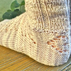 Herzilein Socks