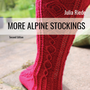 More Alpine Stockings ebook