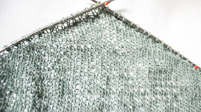 Knitting Stitches Short Rows : The Complete Guide to Knitting Short Rows - knitting.today