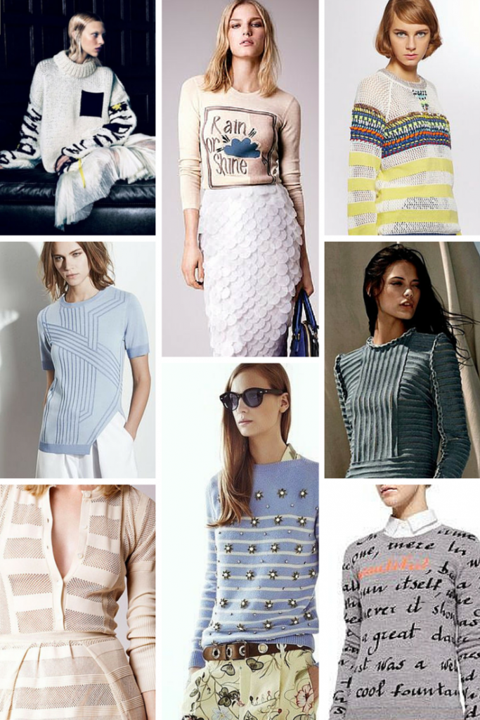 curation-sweaters-resort-2015-683x1024