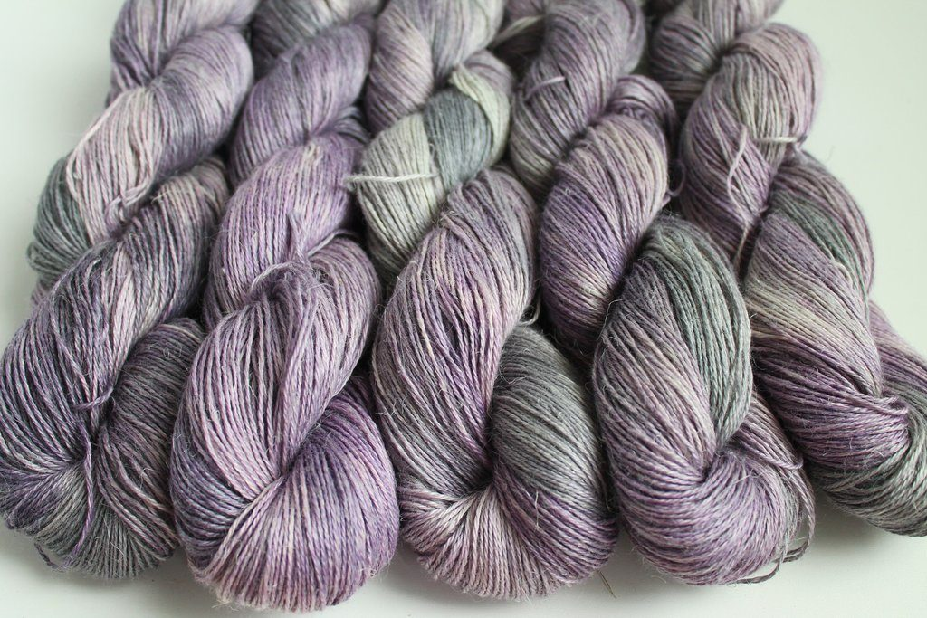 Yarn Indulgences Indulgent Love