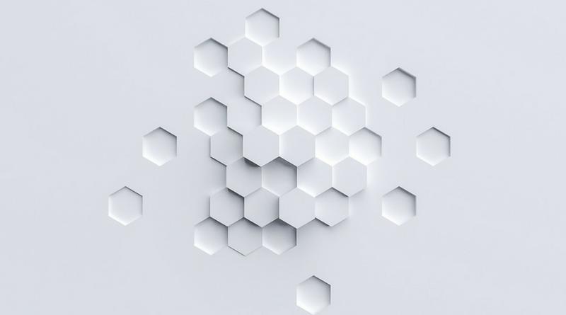 Polygon Shawls and Star-Shaped Shawls
