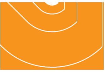 Circle Segment Shawls