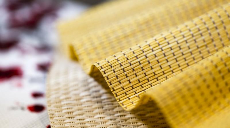 Sample Knitting Jobs: What's a Fair Deal?