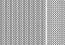 The Mathematics of Knitting