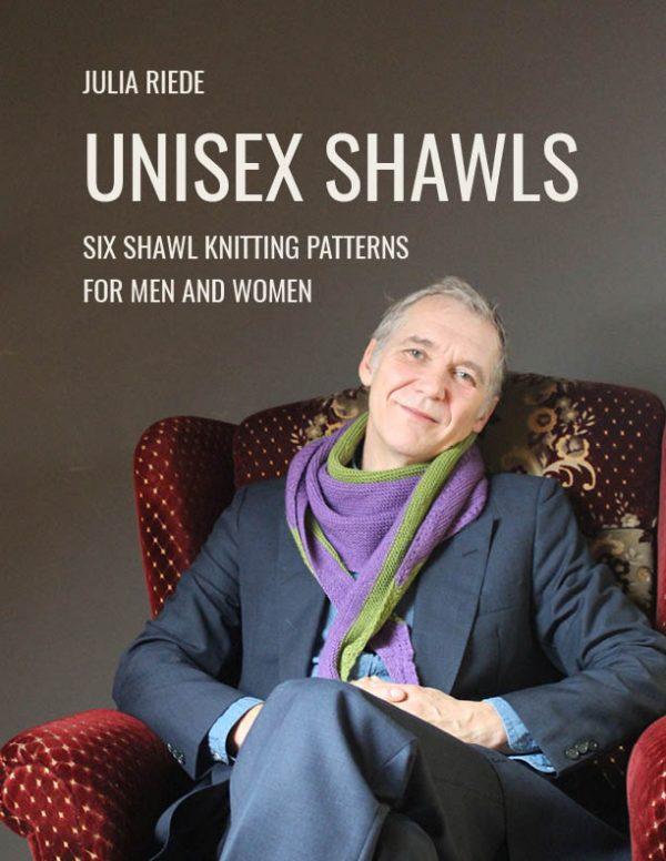 Unisex Shawls - Shawls for Men