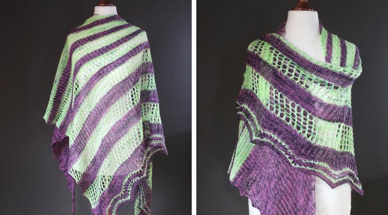 Unicorn Knitting Books : Patterns archives knitting today