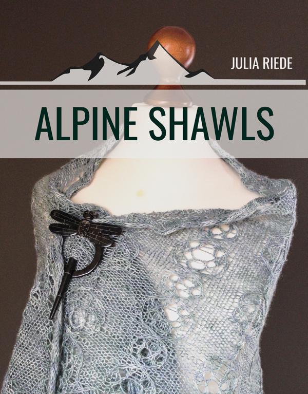 Alpine Shawls